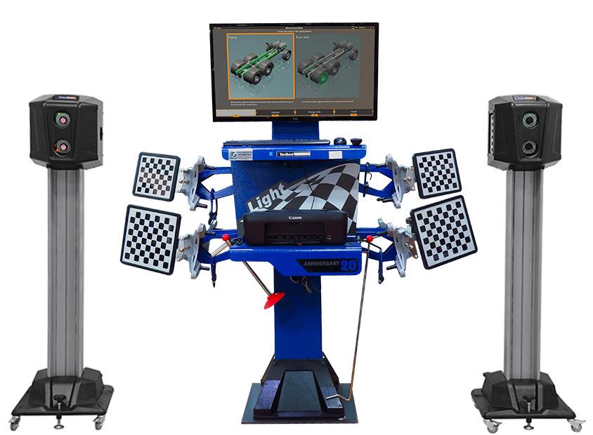 TV-7204-HTMC