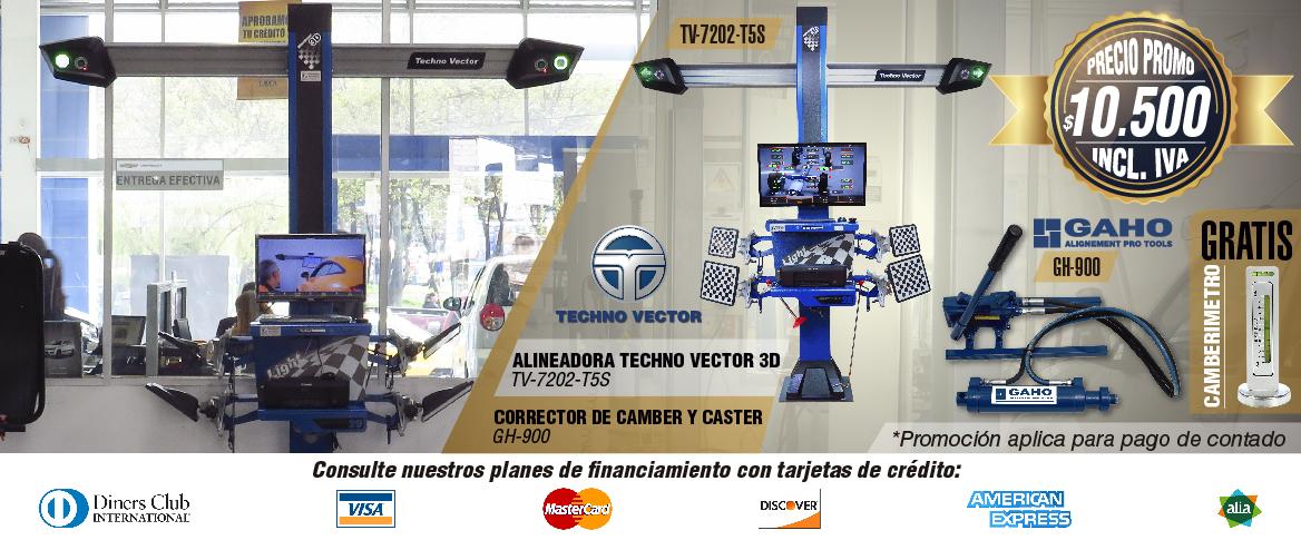 promo-TV-7202-T5S+GH-900