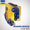 Soldadora Inverter GYSMI 160P