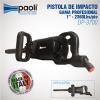 PISTOLA DE IMPACTO 1 PAOLI