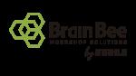 brainbeeByMahle-01