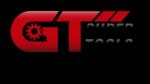 gt-supeTools-01