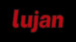 lujan-01