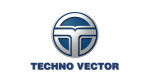 technoVector